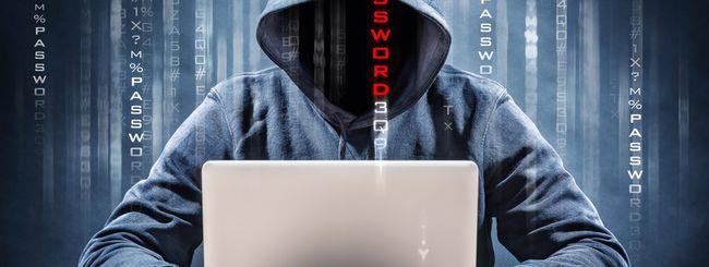 Hacker, nuovo attacco al governo USA