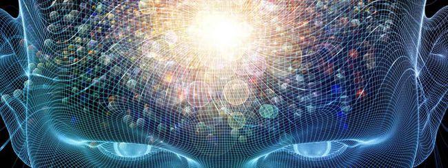 Microsoft, un laboratorio per lo sviluppo delle IA
