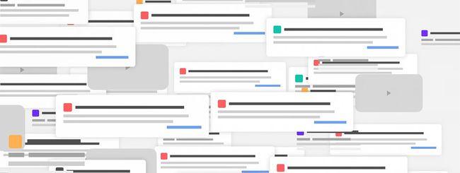 Google I/O 2018: un nuovo Google News