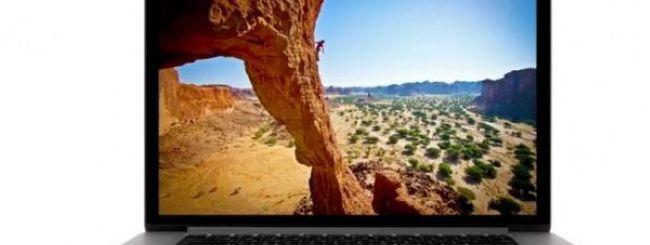 MacBook Pro con display Retina: domande e risposte