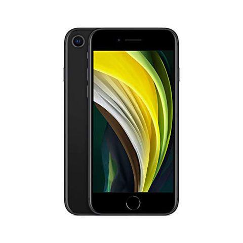 Apple iPhone SE (256GB) - Nero