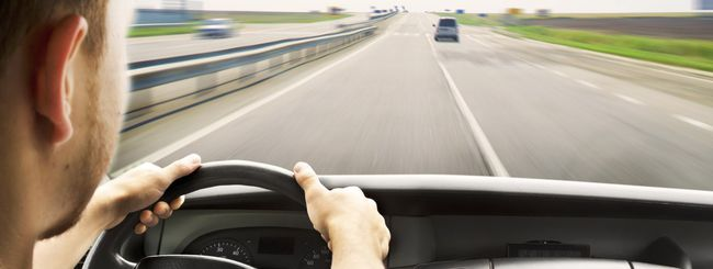 Il futuro dell'interazione uomo-auto al volante