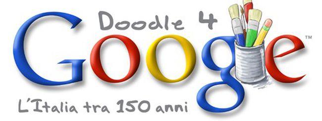 Un doodle e un tour virtuale: Google e il Risorgimento