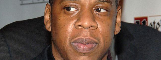 Jay Z difende TIDAL dopo le polemiche
