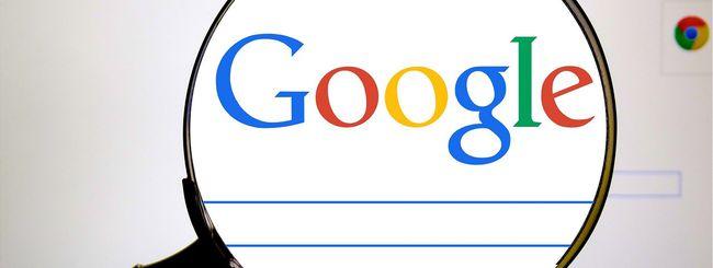 Google aiuta i giovani a vivere internet al meglio