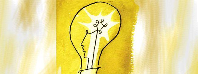 Eni e MIT: fronte comune per l'energia del futuro