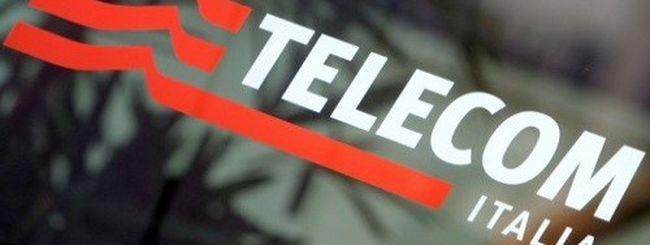 """""""Internet Play"""" la soluzione di Telecom Italia per gli amanti del gaming online"""
