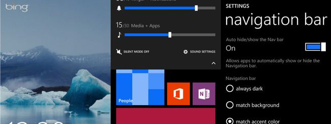 Windows Phone 8.1 supporterà Miracast