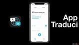 iOS 14, usare l'app Traduci e impostare traduzioni offline