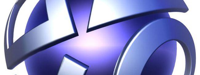 PlayStation Network ancora fermo: ecco perché