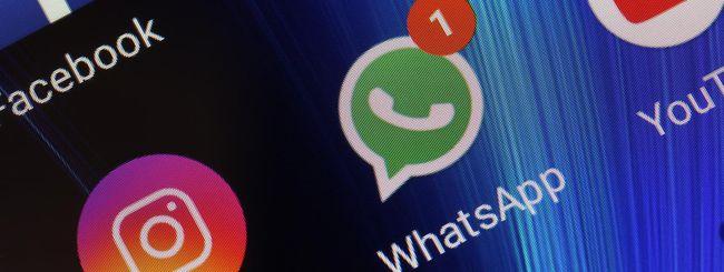 WhatsApp Web, arriva Picture-in-Picture su desktop