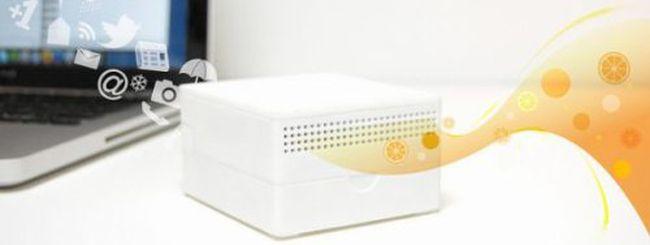 Natale 2011: 10 idee regalo per gli appassionati di tecnologia