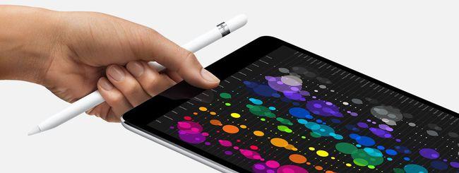 WWDC 2017: iPad Pro 10.5 e HomePod